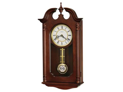 Howard Miller Clock Co. - Danwood Wall Clock - 612-697