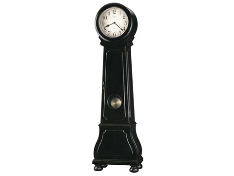 Howard Miller Clock Co. - Nashua Table Clock - 615-005