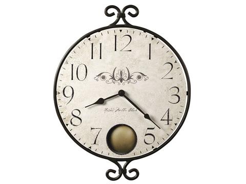 Howard Miller Clock Co. - Randall Wall Clock - 625-350