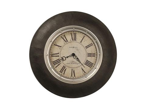 Howard Miller Clock Co. - Allen Park Wall Clock - 625-552
