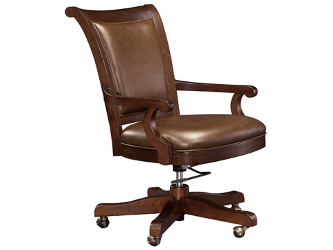 Image of Ithaca Club Chair