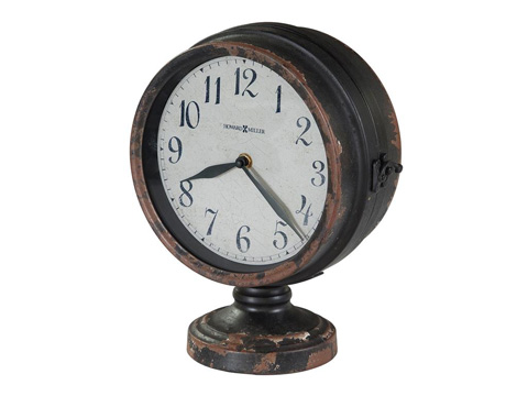 Image of Cramden Tabletop Clock