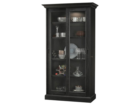 Image of Meisha IV Display Cabinet