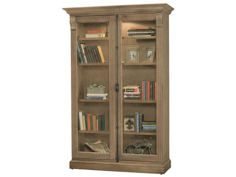 Image of Chadsford II Display Cabinet
