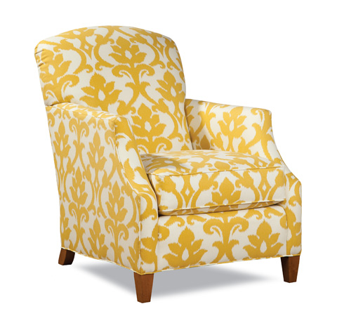 Huntington House - Arm Chair - 7415-50