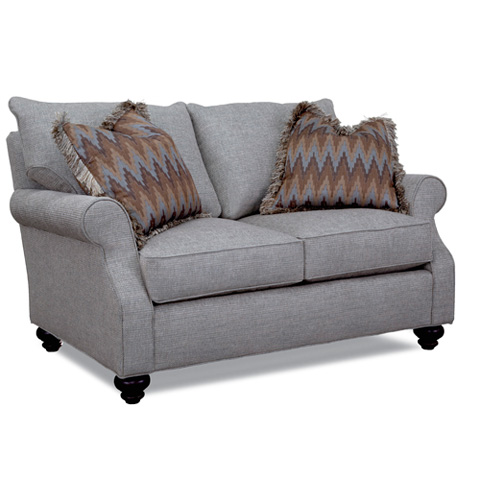 Huntington House - Loveseat - 2051-40