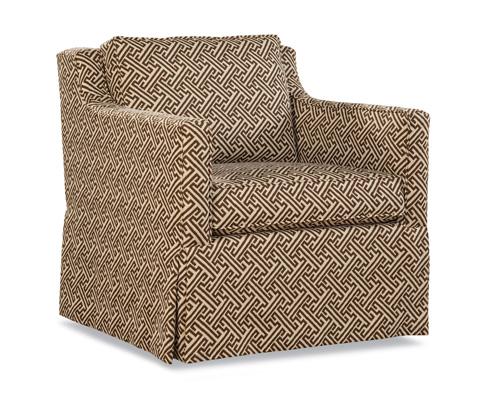 Huntington House - Arm Chair - 3190-50