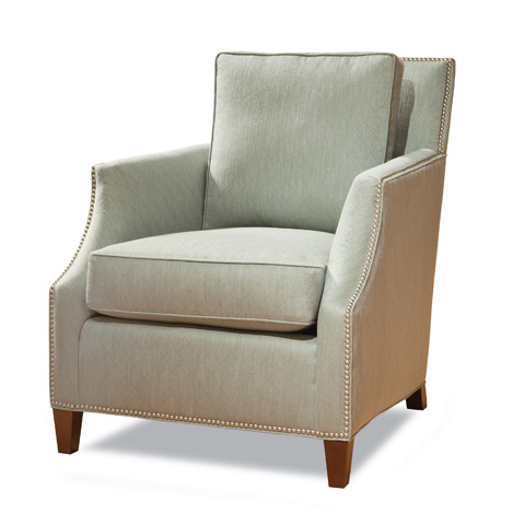Huntington House - Chair - 7115-50