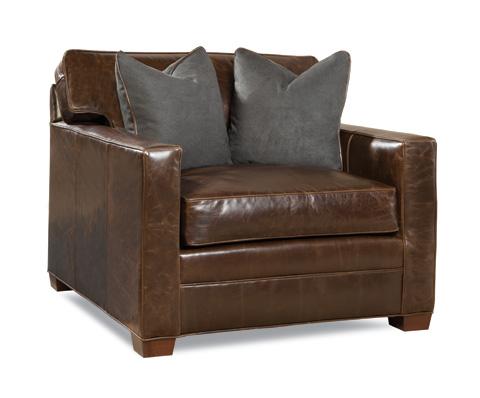 Huntington House - Chair - 7164-50