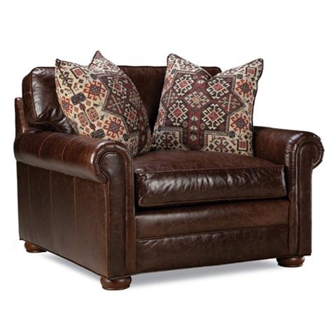 Huntington House - Chair - 7169-50