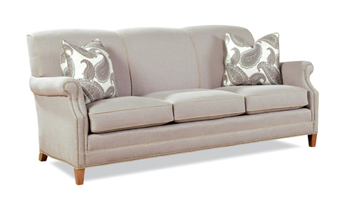 Huntington House - Sofa - 7436-20