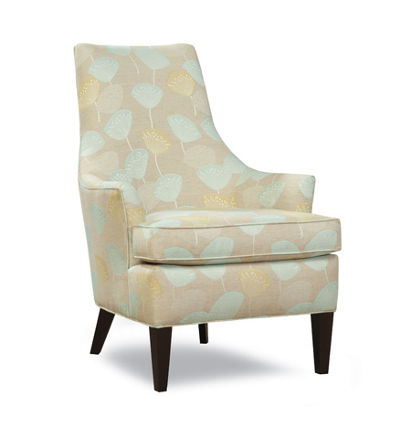 Huntington House - Chair - 7471-50