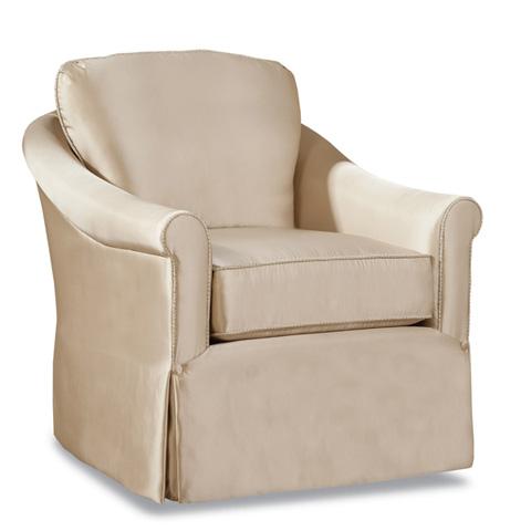 Huntington House - Arm Chair - 3308-50