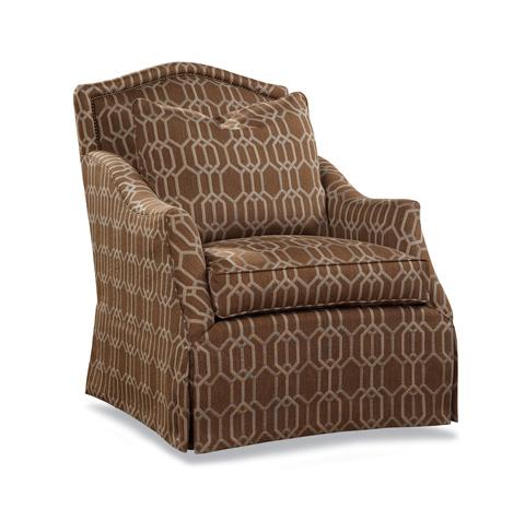 Huntington House - Chair - 3355-50