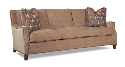 Huntington House - Sofa - 7142-20