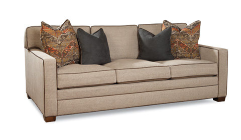 Huntington House - Sofa - 7164-80