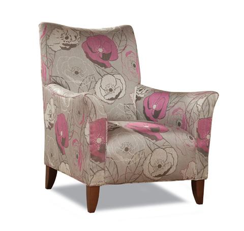 Huntington House - Chair - 7325-50