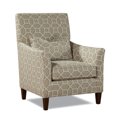 Huntington House - Chair - 7441-50