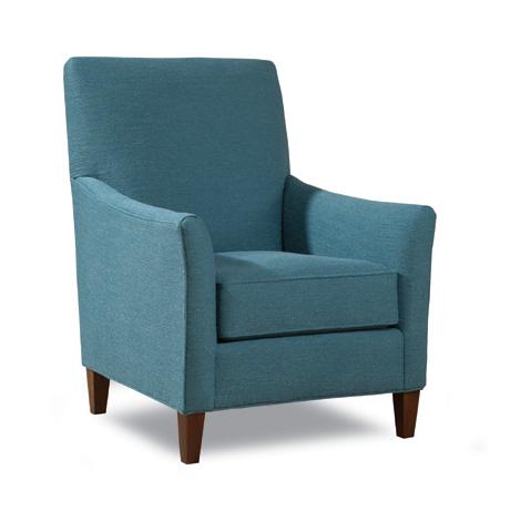 Huntington House - Upholstered Chair - 7493-50