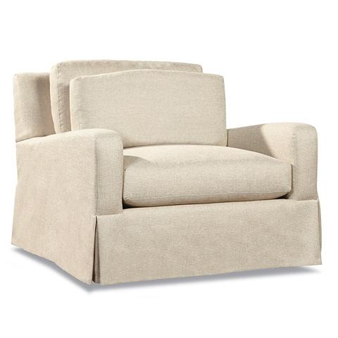 Huntington House - Chair - 3185-50