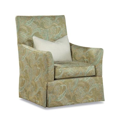 Huntington House - Chair - 3349-50