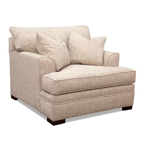 Huntington House - Chair - 7100-60