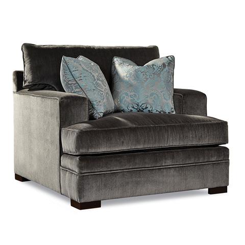 Huntington House - Chair - 7100-60T