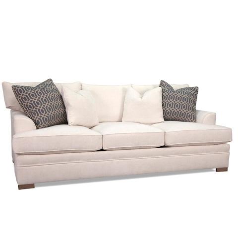 Huntington House - Sofa - 7100-80