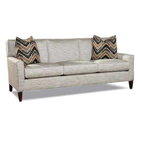 Huntington House - Sofa - 7227-20
