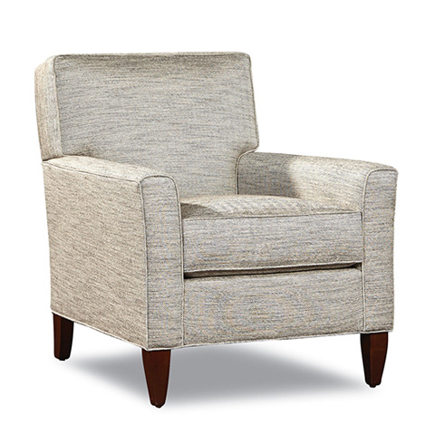 Huntington House - Chair - 7227-50