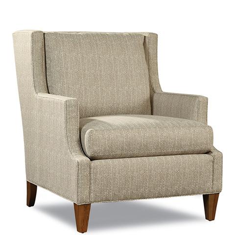 Huntington House - Chair - 7229-50