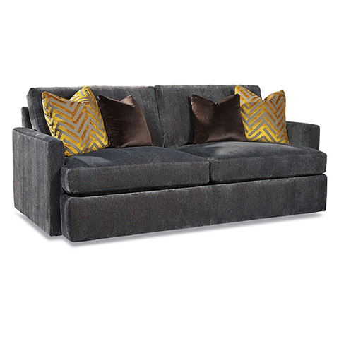 Huntington House - Sofa - 7230-70