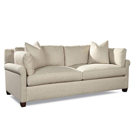 Huntington House - Sofa - 7236-10