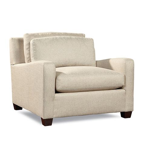 Huntington House - Chair - 7237-50