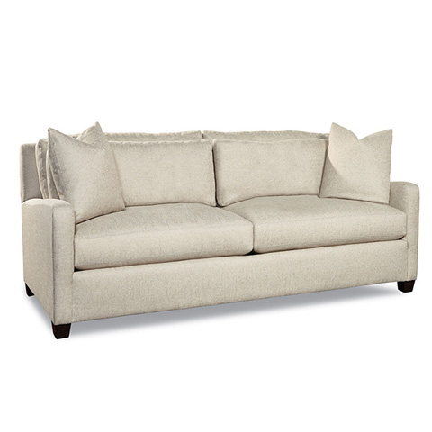 Huntington House - Sofa - 7237-70