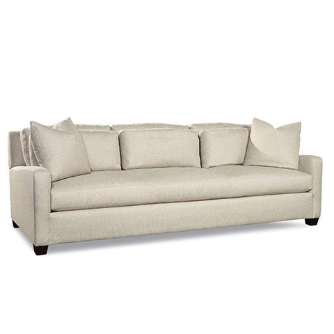 Huntington House - Sofa - 7237-80