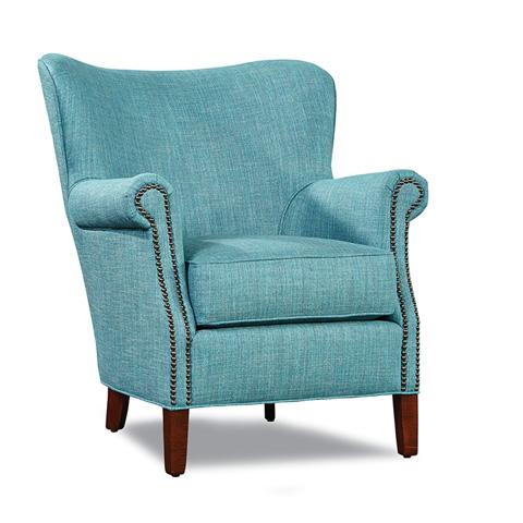 Huntington House - Chair - 7706-50