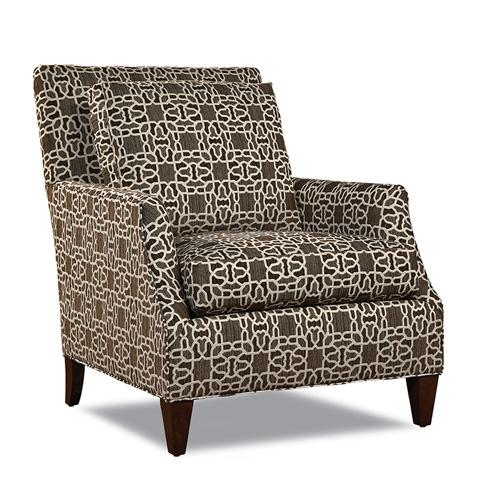 Huntington House - Chair - 7710-50