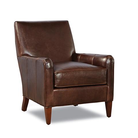 Huntington House - Chair - 7713-50