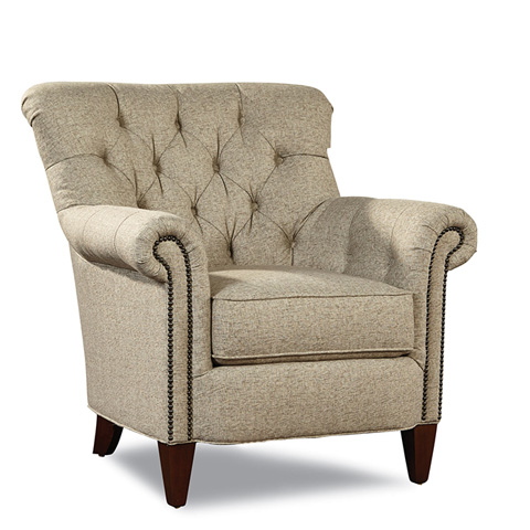 Huntington House - Chair - 7715-50