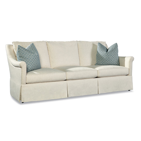 Huntington House - Sofa - 3201-20