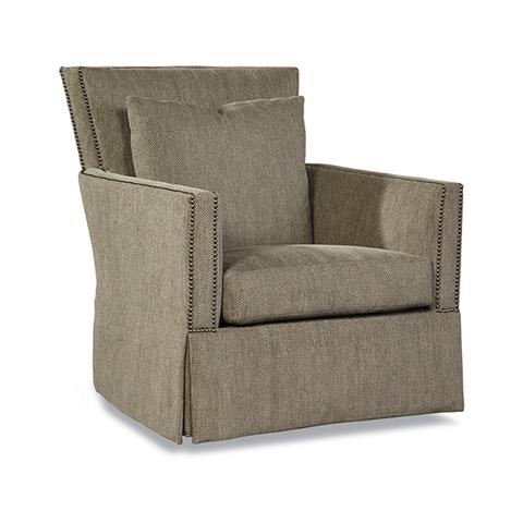 Huntington House - Chair - 3203-50