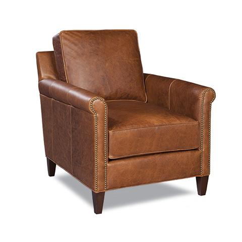 Huntington House - Chair - 7241-50