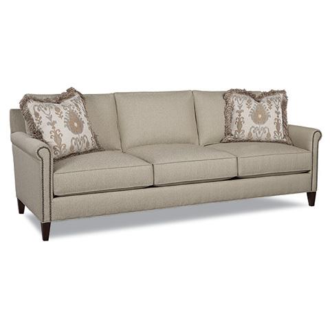 Huntington House - Sofa - 7241-80