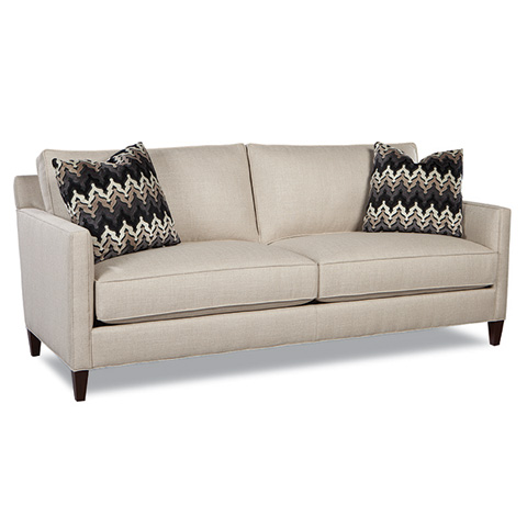Huntington House - Sofa - 7242-20