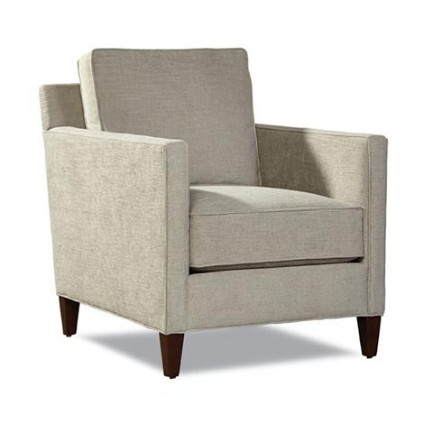 Huntington House - Chair - 7242-50