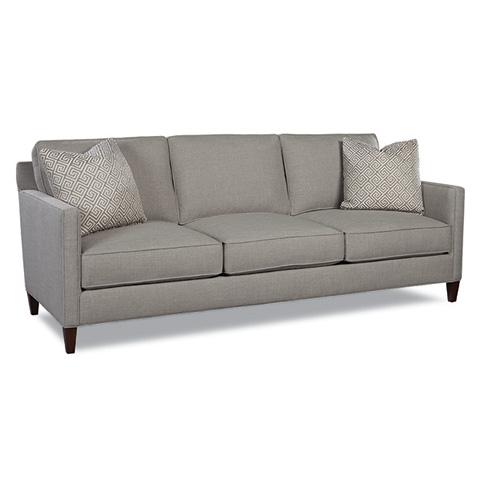 Huntington House - Sofa - 7242-80