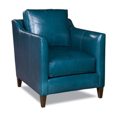 Huntington House - Chair - 7243-50