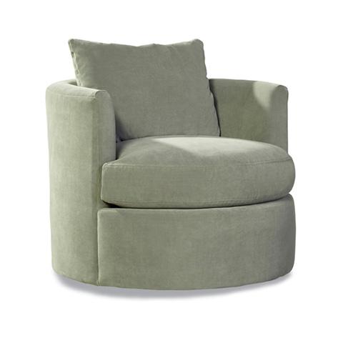Huntington House - Chair - 7247-50