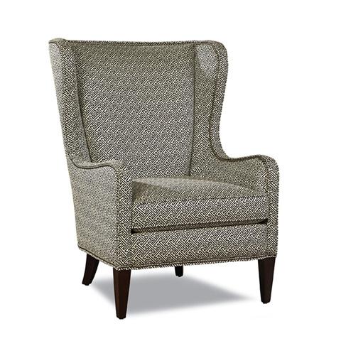 Huntington House - Chair - 7717-50